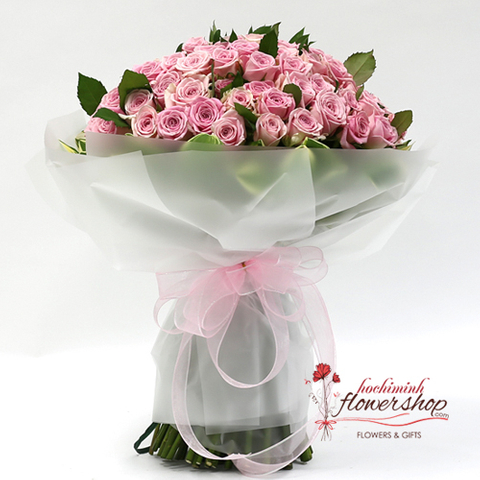Best flower delivery in District 3 Hochiminh