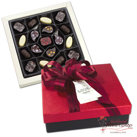 Best Valentines day chocolate gifts
