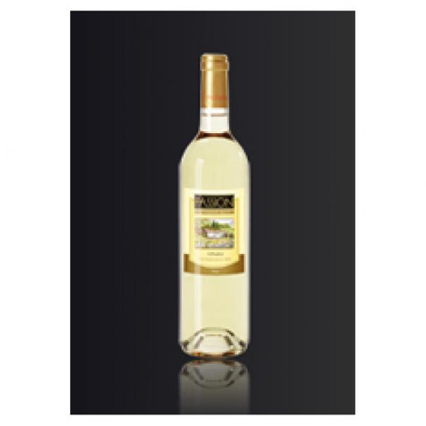 Passion White Wine